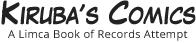 comic's_logo