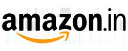 amazon_in