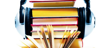 10 Steps I Take to Truly Benefit From a Book.