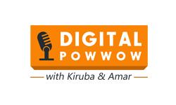 Digital Powwow