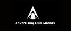 Advertising Club of Madras