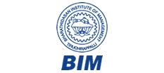 Bharatidasan Institute of Management