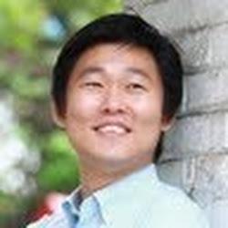 Hyungil Cho