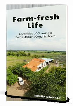farm-fresh-life