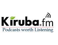 kiruba-fm