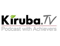 kiruba-tv