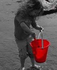 kiruba_bucket