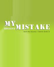 kiruba_mistake