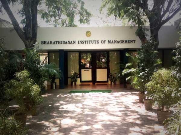 04-bharathidasaninstituteofmanagement
